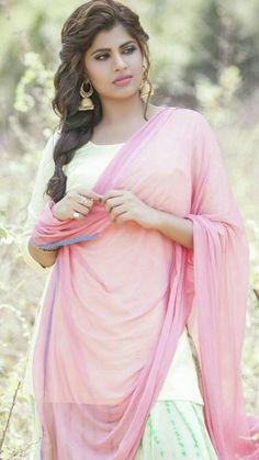 pics nude actress shraddha srinath Sauth pussy