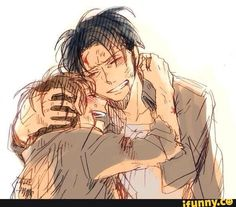 """The book before this is in my works; """"Ereri Pics and more"""" Hurry up a… #random Random #amreading #books #wattpad"""