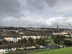 Derry/ Nord Ireland