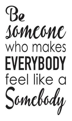 Inspirational STENCIL **Be someone who makes everybody feel** for Painting Signs,Fabric,Can - Trend Destructive Quotes 2019 Quotable Quotes, Wisdom Quotes, Quotes To Live By, Motivational Quotes, Inspirational Quotes, Qoutes, Funny Positive Quotes, Funny Quotes, Happiness Quotes