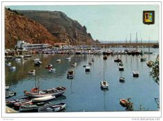 Javea - Port