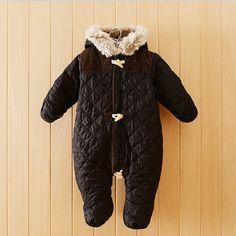 564e87164 89 Best Snow or down suit images