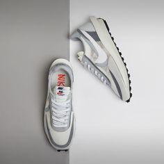 Latest Sneakers, Men's Sneakers, Footwear Shoes, Kicks, September, Camping, Legs, Grey, Clothing