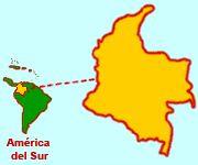 Canciones infantiles colombianas - Colombia - Mamá Lisa's World en español: Canciones infantiles del mundo entero