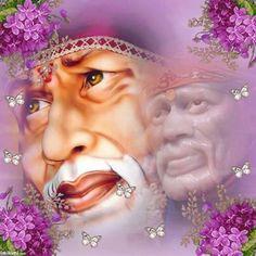 श्री शिर्डी साई शरणम् धाम Webside:-www.saimandir.co.in
