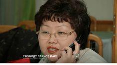 Самый богатый человек в Казахстане