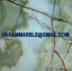 Onyx Tiles, Onix Tiles, Onyx Slabs, Onyx Mosaic Tiles, Onyx Moldings, Marble Tiles, Marble Slabs, Marble Mosaic Tiles, Marble Moldings, white onyx tiles, white gold onyx tiles, classic white onyx tiles, multi green onyx tiles, dark green onyx tiles, light green onyx tiles, multi red onyx tiles, multi brown onyx tiles, blue onyx tiles, pink onyx tiles, Michelangelo marble tiles, inca gold marble, tiles, cream marble tiles, sahara beige marble tiles,