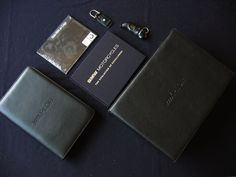 Card Case, Kit, Wallet, Cards, Maps, Playing Cards, Purses, Diy Wallet, Purse