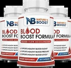 Blood Boost Formula Reviews supplement targets areas that allow it to help prevent many ailments altogether. #Blood_Boost_Formula  #Natures_Boost_Blood_Formula #Blood_Boost_Formula_Review #Blood_Boost_Formula_Reviews  #Blood_Boost_Reviews  #Blood_Boost_Formula_DrOz  #Blood_Balance_Formula  #Blood_Boost_Formula_Cost #Blood_Boost_Formula_Ingredients #Nature_Blood_Boost_Formula  #Blood_Boost_Formula_Price  #Blood_Boost_Formula_Scam #Blood_Boost_Formula_Reviews_ High Blood Sugar Levels, Healthy Blood Sugar Levels, Healthy Cholesterol Levels, Lower Cholesterol, Reducing Blood Pressure, What Is Blood Pressure, Healthy Blood Pressure, Types Of Diabetes, Eating Fast