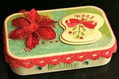 Krylon+Gift+Card+Holder1