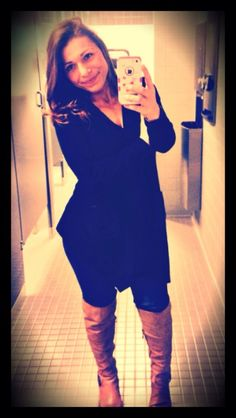 Day 30 Day, 30th, Finding Yourself, Passion, Simple, Sweaters, Dresses, Vestidos, Sweater