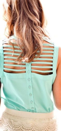 backless-fashion