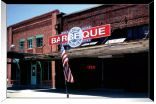 In Taylor, Texas, near my hometoww - Official Site of Louie Mueller Barbecue  |  An Authentic Texas Tradition Since 1949