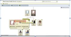 Check this out. You can now use Facebook to grow your family tree!