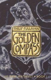 The Golden Compass - Random House edition $11.95
