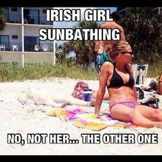 Lol! #needatan