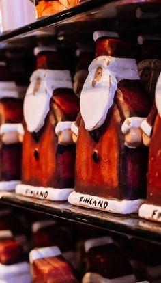Finland on budget: 17 easy tips to save money Finnland ist teuer, aber wenn Sie ein paar Tipps befol Europe Travel Tips, European Travel, Budget Travel, Travel Destinations, Travel Guides, Travel Plan, Finland Destinations, Travel Hacks, Amazing Destinations