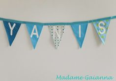 Madame Gaianna: Welcome Silhouette Cameo, Welcome, Symbols, Letters, Hobbies, Presents, Icons, Silhouette Cameo Projects, Lettering