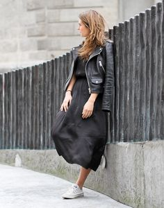 Coverse style for Fall Simple Outfits, Fall Outfits, Casual Outfits, Summer Outfits, Cute Outfits, Fashion Outfits, Converse All Star Branco, All Stars Blancas, All Star Outfit
