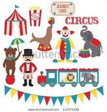 circus art - Google zoeken