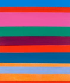 Kim Uchiyama #colorlove