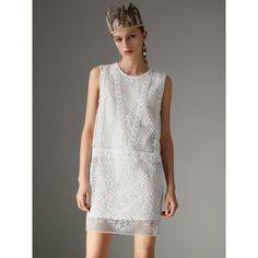 Modest Andra Completo Vestaglia E Parigina Donna Made In Italy Taglia A Scelta Babydoll Intimates & Sleep Women's Clothing