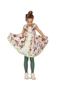 5b3c9ec30a75 Molo SS18 look Kids Outfits, Vegetable Garden, Spring Summer, Disney  Princess, Vegetables