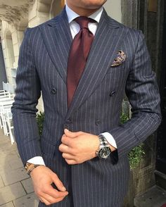 1118 Best Suit Tie Shirt Combos Images In 2019 Man Fashion Bow