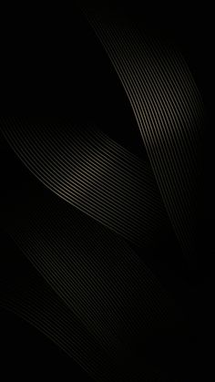 Black And Gold Wallpaper Abstract And Geometric Wallpapers