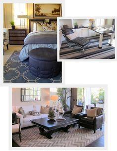 50 best rugs images decorating living rooms living room designs rh pinterest com