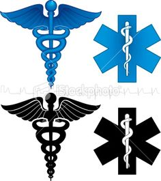 my art jewel eclectic holistic pinterest art and jewels rh pinterest com Caduceus Red and Pink Caduceus Justice and Scales