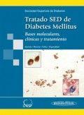 Acceso Usal. Tratado SED de Diabetes Mellitus : bases moleculares, clínica y tratamiento Diabetes, Dbt, Medicine, Universe, Libros