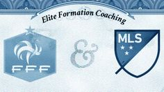 http://www.mlssoccer.com/post/2016/09/14/how-french-coaching-course-changing-face-mls-academies?utm_campaign=coschedule&utm_source=pinterest&utm_medium=Kixsports&utm_content=How%20a%20French%20coaching%20course%20is%20changing%20the%20face%20of%20MLS%20academies  #soccer #futsal #coaching #training #practice #coach #MLS #NSCAA #AYSO #SAY #soccerball #development #learning #kixsports #kixfriction #kixgk