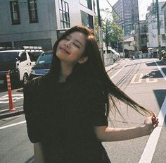 Find images and videos about kpop, blackpink and jennie on We Heart It - the app to get lost in what you love. Kim Jennie, Forever Young, Homo, Blackpink Memes, Blackpink Photos, Blackpink Jisoo, Mamamoo, Me As A Girlfriend, K Pop