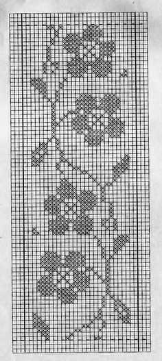 a5390fd0d3bac0bbad64353a5f3d0fb0.jpg (270×603)