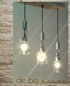Ceiling Lights, Lighting, Pendant, Ideas Para, Home Decor, Home, Lights, Decoration Home, Room Decor