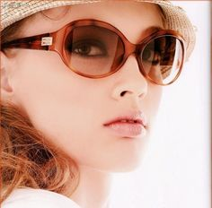 Awesome Ray Ban Sunglasses Design 2016