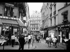 Renaud Amoureux de Paname (musique vidéo)  http://under-overground.com/renaud-tour.html
