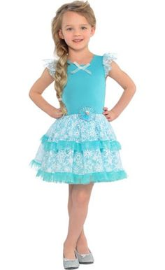 Frozen Party Supplies - Party City Canada