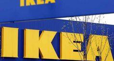 Suède: Le couple se dispute au sujet de l'assemblage d'un meuble Ikea, la police intervient