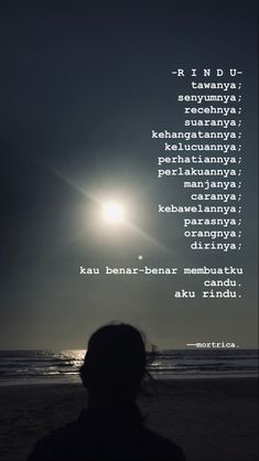 Quotes Rindu, Quotes Lucu, Cinta Quotes, Quotes Galau, Love Life Quotes, Text Quotes, Story Quotes, Love Yourself Quotes, Tumblr Quotes