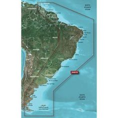 http://mapinfo.org/garmin-vsa001r-south-america-vision-p-2636.html
