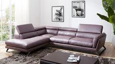 j u0026m furniture   j u0026m futon   modern furniture wholesale   new york ny   new jersey pin by matt   arquette on asiama   pinterest  rh   pinterest