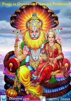 Nava Narasimha Homam brings Good Luck, Negate past sins, protect from Evil Effects, Clear Enmity and Conflicts. Hanuman Images, Lakshmi Images, Lord Krishna Images, Lord Murugan Wallpapers, Lord Krishna Wallpapers, Lord Ganesha Paintings, Lord Shiva Painting, Nara, Shiva Sketch