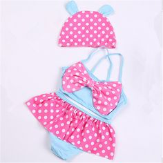 >> Click to Buy << if dream peach Girls Swimwear 2016 cute baby girl bathing suit children one piece girl swimsuit swim costume for girls kids #Affiliate
