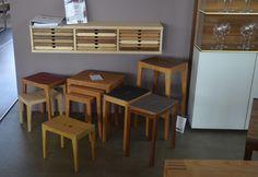 Ridder2, Ingolstadt  2014.03.12. Table, Furniture, Home Decor, Ingolstadt, Homemade Home Decor, Mesas, Home Furnishings, Desk, Decoration Home