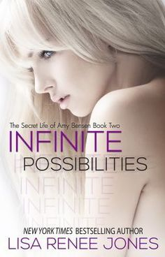 Read the first chapter of Infinite Possibilities for FREE on wattpad.com!