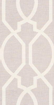 Huge savings on Lee Jofa fabric. Free shipping! Over 100,000 fabric patterns. Only 1st Quality. Item LJ-GWF-3003-10. $5 swatches.