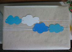 Flere skyer