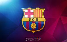 Barca Logo 2015 | Barca Logo Wallpaper | Barca Logo Hd | Barca Team 2015 |